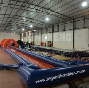 inflatable-water-runway