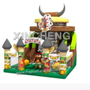 Xincheng inflatable Design